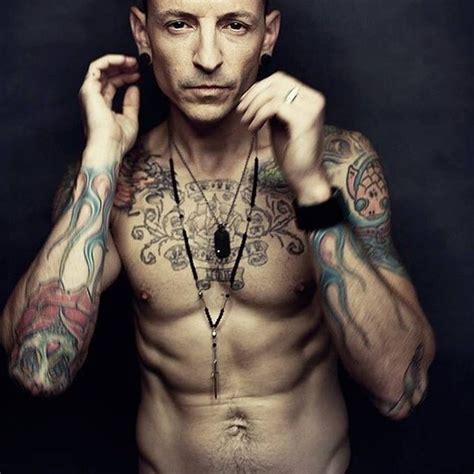 Kaos Rip Chester Bennington Linkin Park V 1 111 best images about chester bennington on