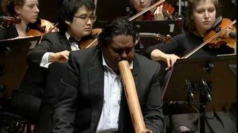 beatbox tutorial wikihow 1000 images about didgeridoo p 229 pinterest australien