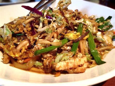 Sho Olive Nutrient Herbal Shoo mu shu chicken recipe dishmaps