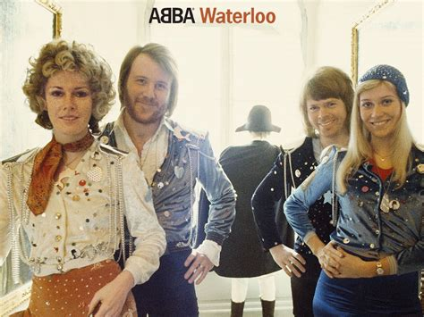 abba pictures abba images abba hd wallpaper and background photos 63998
