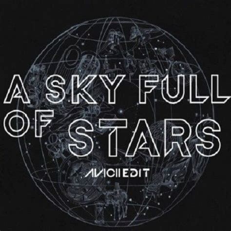 coldplay sky full of stars edm coldplay a sky full of stars retrenders