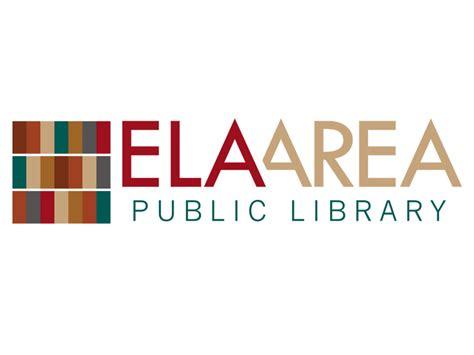logo design library logos ten26 design group