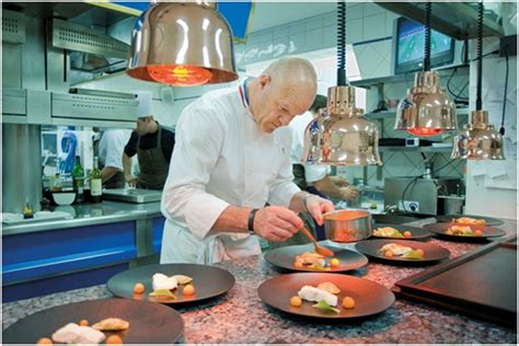 cuisine philippe etchebest les restaurants aquitains 233 toil 233 s au guide michelin 2014