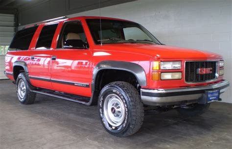 service manual 1995 gmc suburban 2500 acclaim manual service manual pdf 1995 gmc suburban 2500 repair manual 1995 gmc suburban problems online