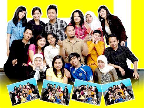 Perpajakan Diana Sari pendidikan konsultan pajak perpajakan alumni pkp brevet ab terpadu tahun 2008