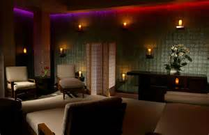 Spa bellagio meditation room 2 skimbaco lifestyle online magazine