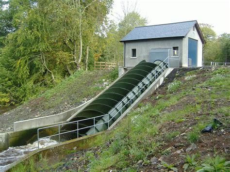 micro hydroelectric power eco evolution blogfarmers show interest in micro hydro power