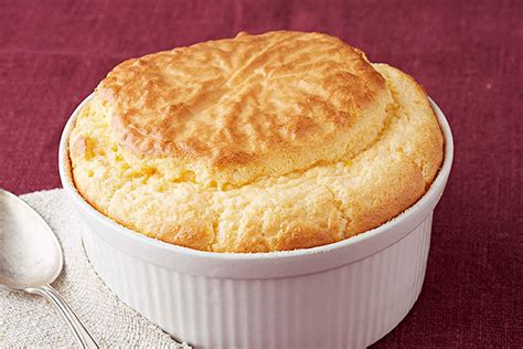 cheddar souffle easy three cheese souffl 233 kraft recipes