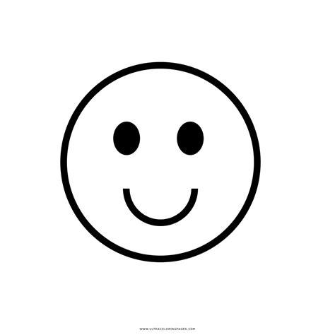 dibujos para colorear de cara feliz dibujo de cara feliz para colorear ultra coloring pages