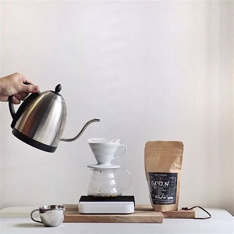 V60 Coffee hario v60 ceramic white alternative brewing