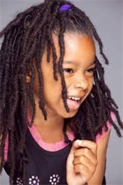 locks south african style styling dreadlocks beware natural sisters south