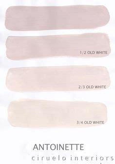 rose gold b76e79 hex color code schemes charts palettes paints rgb cmyk hsl
