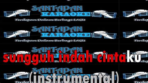 download mp3 lagu chrisye cintaku lagu karaoke full lirik tanpa vokal nicky tirta feat