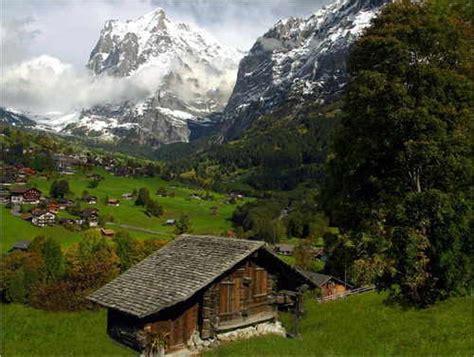 imagenes de otoño en suiza suiza el pais mas lindo del mundo taringa