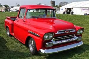 file chevrolet up truck flickr mick lumix jpg