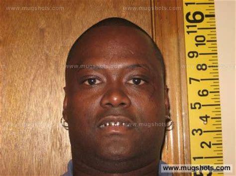 Rapides Parish Arrest Records Gregory Dewayne Wallace Mugshot Gregory Dewayne Wallace Arrest Rapides Parish La