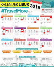 Kalender 2018 Indonesia Kartupos On Quot Kalender Indonesia 2018 Lengkap