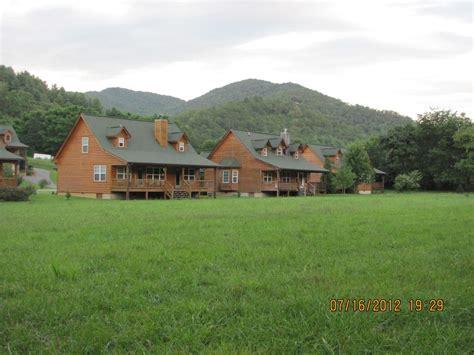 Hiawassee Ga Cabins by Hiawassee Vacation Rental Vrbo 435496 3 Br Lake