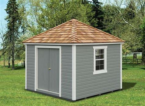 hip shed plans  xxxxxxx