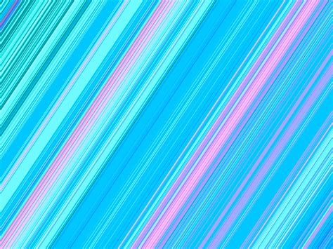 wallpaper blue and pink blue and pink wallpaper by haruhi15 on deviantart