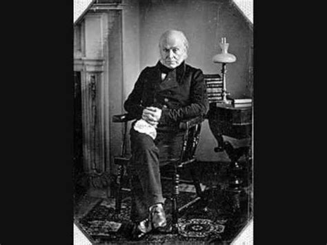 download mp3 from adam john songs of the presidents 6 john quincy adams youtube