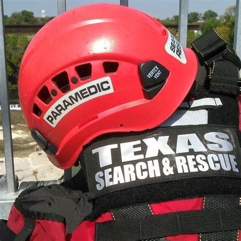 how to get your into search and rescue other ways to give search and rescue