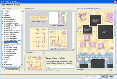 Punch Professional Home Design Software Free Download by Printmaster 2012 Platinum Update