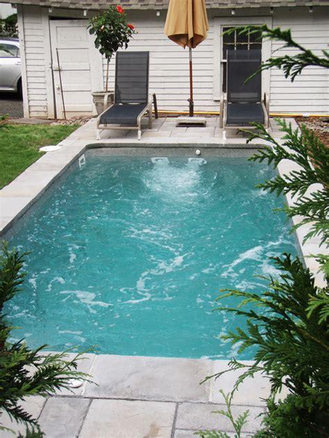 pools of paradise pools of paradise