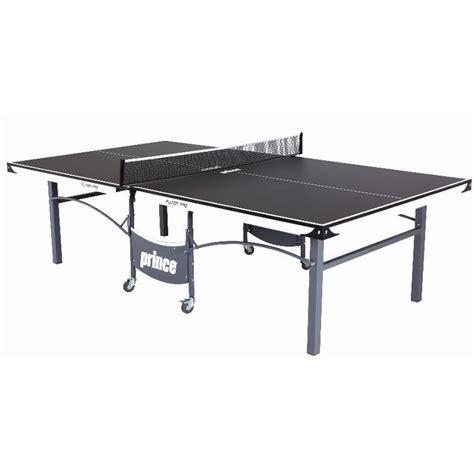 prince fusion ping pong prince tennis pt1800 fusion pro