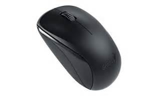 Genius Nx 7000 Wireless Optical Mouse Genius Wireless Diskon genius nx 7000 wireless stylish mouse