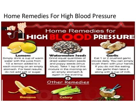 causes of high blood pressure or hypertension