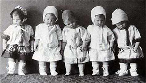 Puppen Käthe Kruse 3954 by K 228 The Kruse Dolls Of Toys