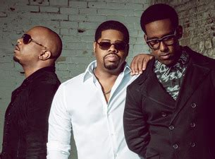 boys men end of the road mp boyz ii men tickets boyz ii men concert tickets tour