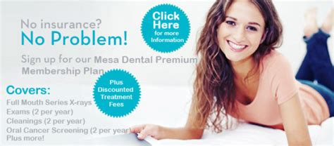 San Diego Detox No Insurance by Available Highly Affordable Dental Implants In San Diego