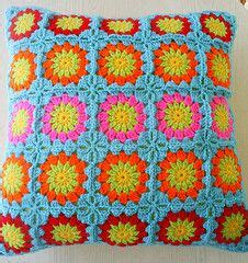 what color covers circles 63 best images about crochet pillow and cushion covers on