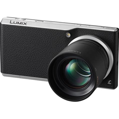 Hp Panasonic Lumix Dmc Cm1 panasonic lumix dmc cm1 now available for pre order price 999 news at cameraegg