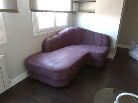 fabricacion de sofas fabricaci 243 n de sof 225 s de dise 241 o en madrid