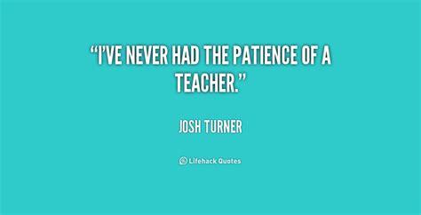 josh turner quotes quotesgram josh turner quotes quotesgram