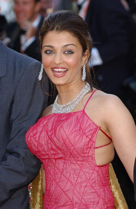 bollywood hot actres aishwarya rai bollywood hot actress hot photos hot videos aishwarya rai