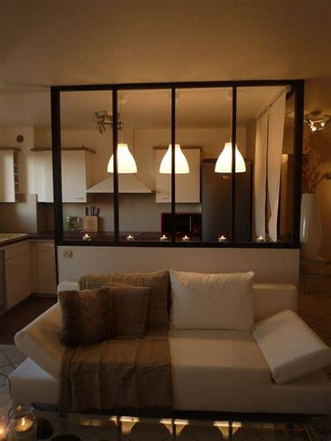 Plan Salon Cuisine Sejour Salle Manger by Plan Salon Cuisine Sejour Salle Manger 16 Salon Et Plus