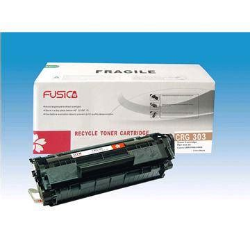 Toner Canon 303 toner cartridge for canon 303 product details view toner cartridge for canon 303 from