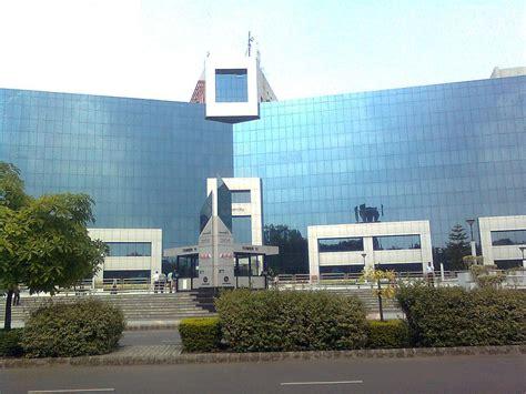In Magarpatta City For Mba Hr by Magarpatta City Avaya Office Photo Glassdoor Co Uk