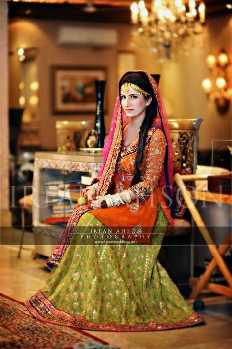 1000 ideas about mehndi outfit on pinterest indian dresses indian