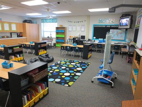 classroom layout ideas for second grade setting up for second classroom reveal 2013 2014
