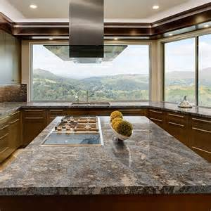 New Modern Kitchen Cabinets cambria 174 natural stone surfaces for kitchen countertops