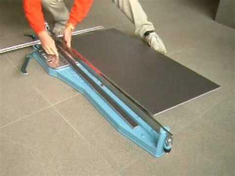 taglio piastrelle gres taglio di piastrelle in gres porcellanato 120cm graphilab