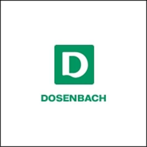 rubber st ch promo code dosenbach gutschein ausgezeichnet 50 rabatt im m 228 r 2018