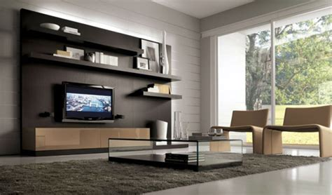 interior furniture design for living room master living room home interior furniture design ideas