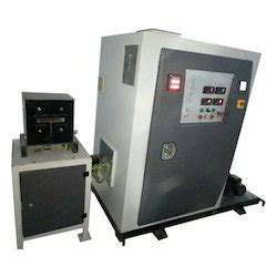 induction heating machine manufacturer in gujarat induction heating equipment in ahmedabad gujarat india indiamart