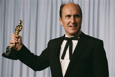 list of actors with the most oscar nominations actors with the most oscar nominations simplemost